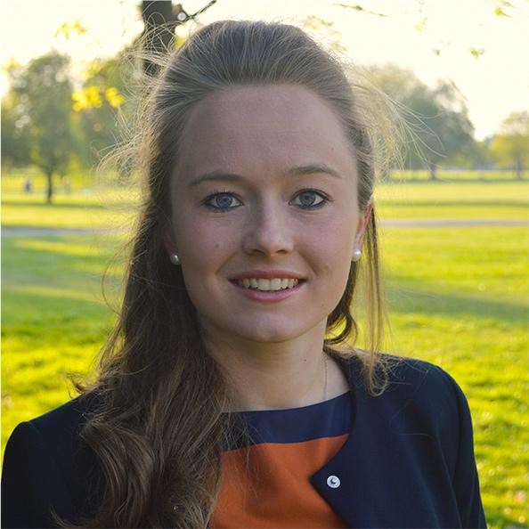 Polly Ayrton